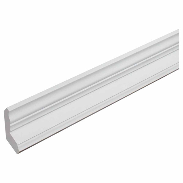 Fypon crown moulding fypon interior moulding fypon crown for Fypon dentil molding