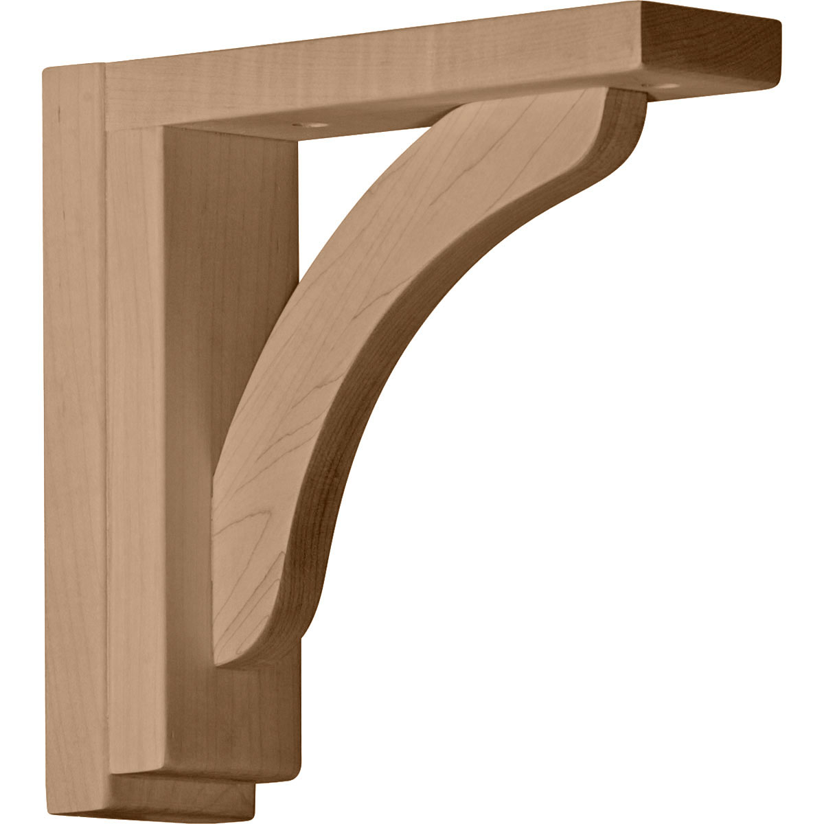 Woodworking wood brackets for shelves PDF Free Download