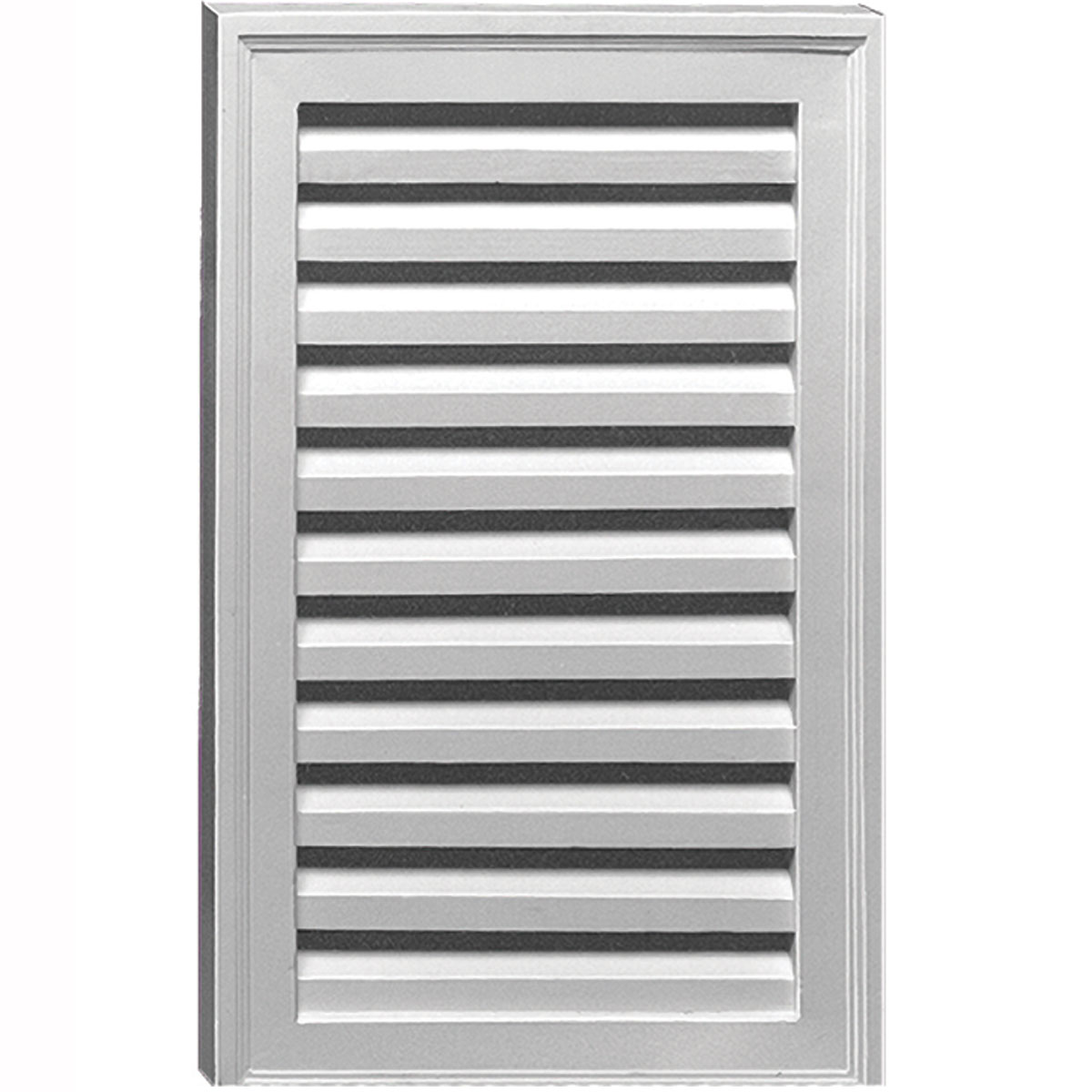 Fypon Fypon Gable Vents Fypon Louvers Urethane Gable
